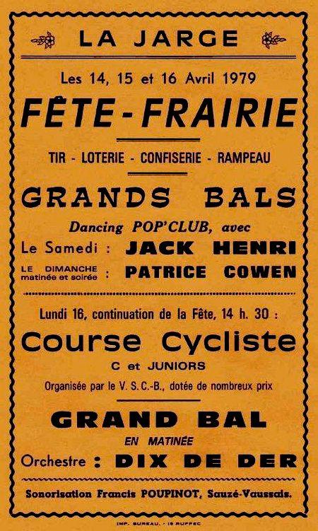 frairie_jarge_1979.jpg